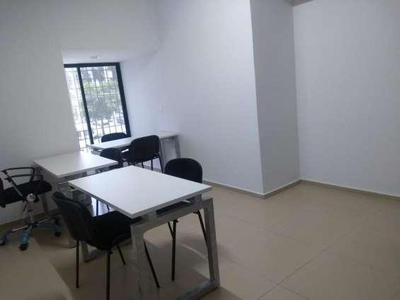 Bonito espacio ideal para tu consultorio