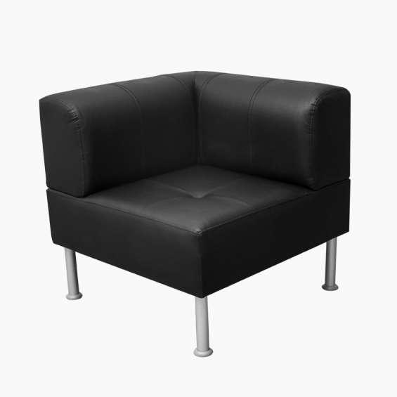 Fotos de Booths dobles y sencillos sillones para restaurantes y cafeterías 4
