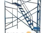 Venta de Escalera para andamios