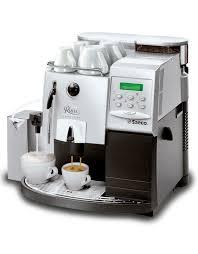 Reparación, venta y servicio de cafeteras en puebla