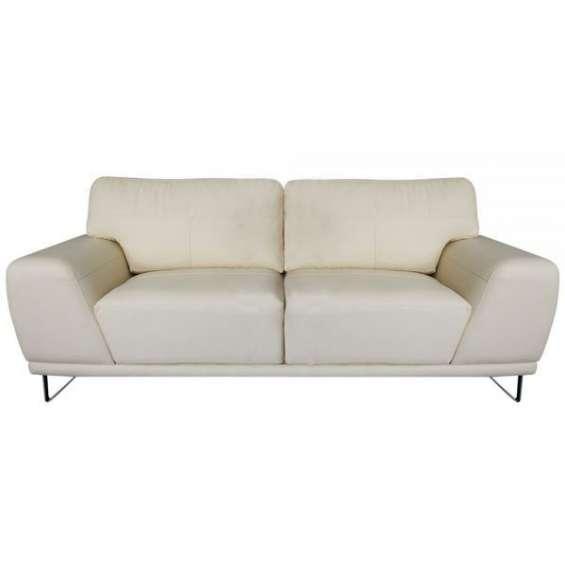 Sofá modernista sparta sillones muebles en descuento mobydec