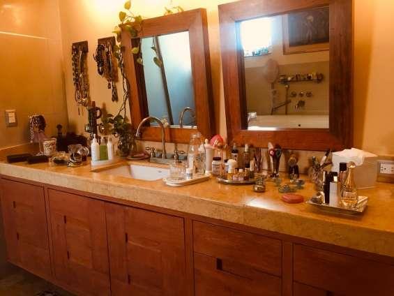 Fotos de Se vende hermoso departamento en rincón del bosque polanco 10