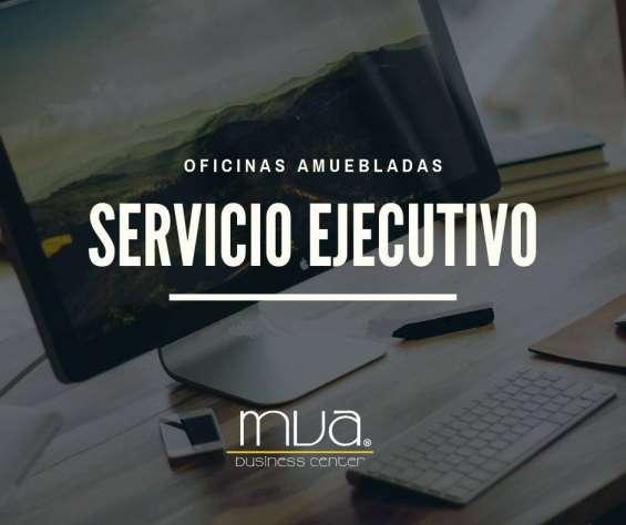 Servicio profesional en consultorios
