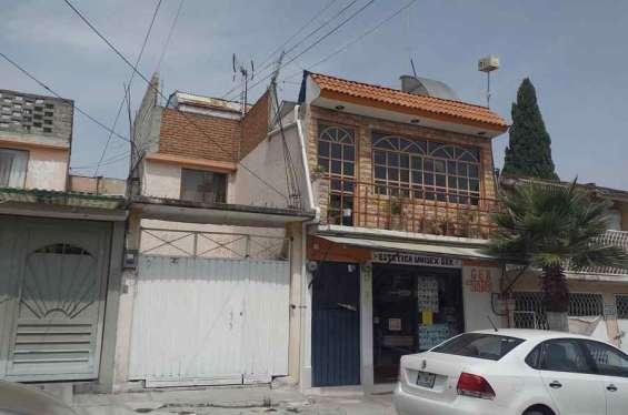 Fotos de Casa gemela en lomas de cartagena, ciudad labor. 1