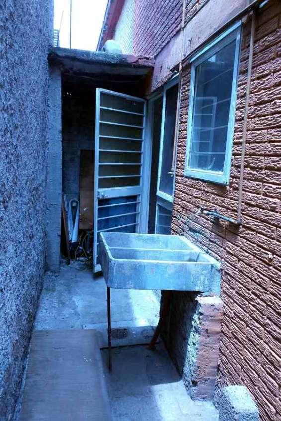 Fotos de Casa gemela en lomas de cartagena, ciudad labor. 9