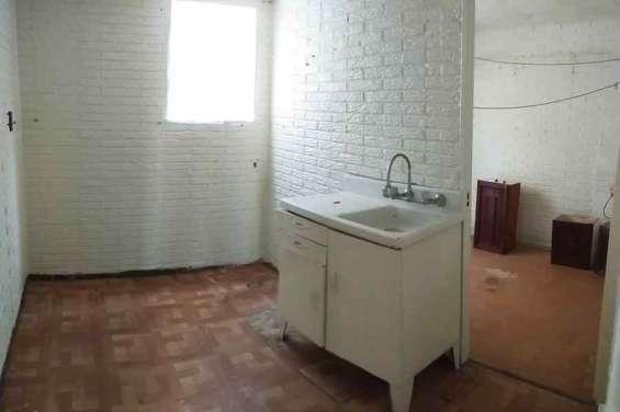 Fotos de Casa gemela en lomas de cartagena, ciudad labor. 6