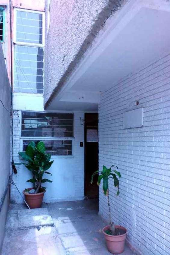 Fotos de Casa gemela en lomas de cartagena, ciudad labor. 15