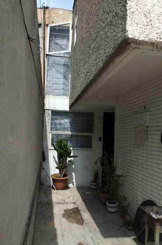 Fotos de Casa gemela en lomas de cartagena, ciudad labor. 3