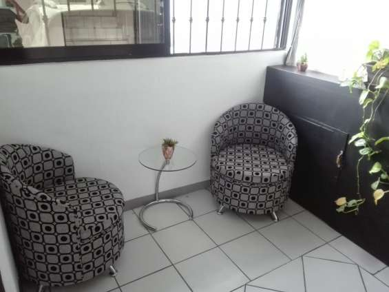 Fotos de Sala de espera