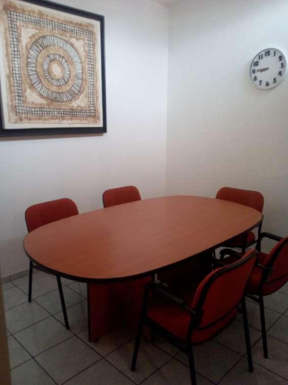 Fotos de Sala de juntas