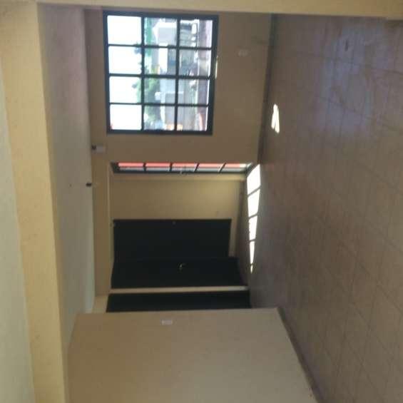 Fotos de Se renta departamento xaltocan xochimilco 5