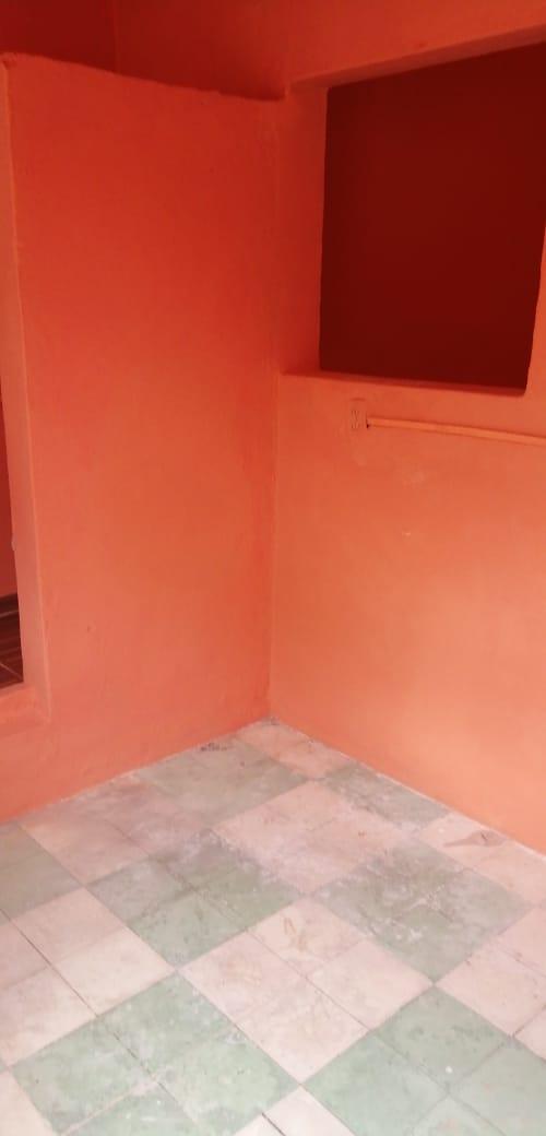 Fotos de Se rentan cuartos xochimilco barrio la asuncion 2