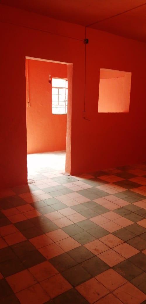 Fotos de Se rentan cuartos xochimilco barrio la asuncion 1