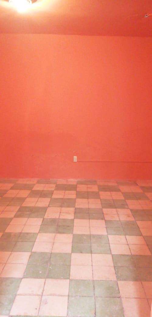 Fotos de Se rentan cuartos xochimilco barrio la asuncion 3