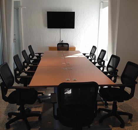 Ahorra mas en virtu-office oficinas virtuales