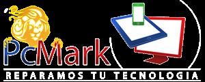 Pc mark - reparación de equipos de computo