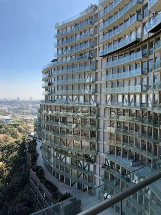 Vista vento, las cumbres residencial