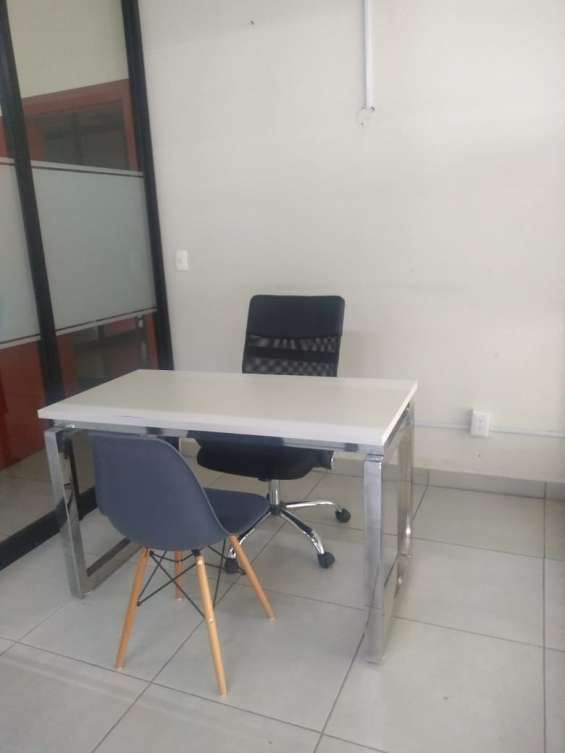 La oficina perfecta es para ti y la tenemos aqui!