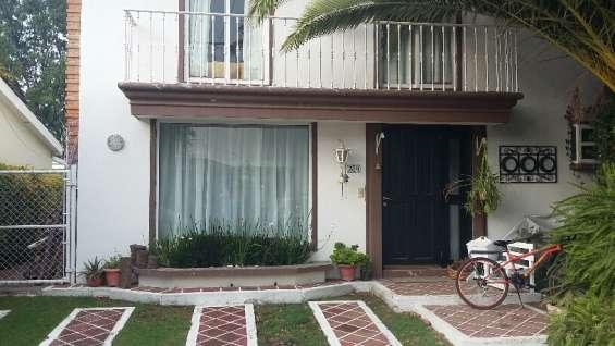 Sp cholula pue casa en venta