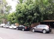 Terreno Comercial Barrilaco, Lomas de Chapultepec