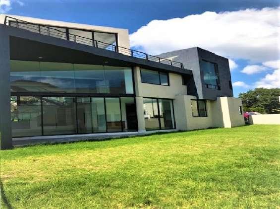 Venta casa condado de sayavedra estado de mexico, casa nueva, atizapan, edo mex