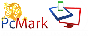 Pc mark - hospital de pc, laptops y móviles