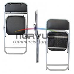 Venta de sillas reforzadas para alquiladores