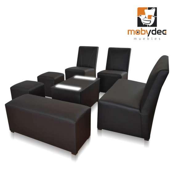 Fabricante de salas lounge sillones lounge precios de descuento