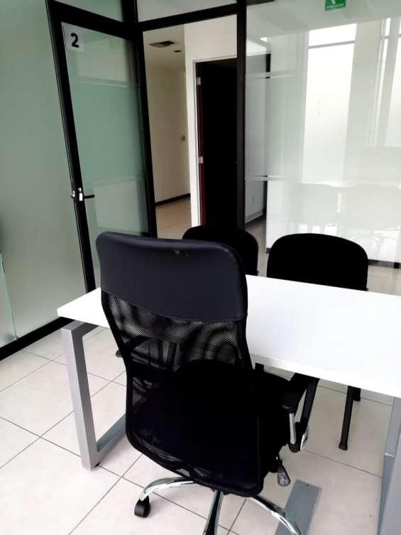 Oficinas virtuales,necesitas domicilio fiscal!! conoce nuestras sucursales