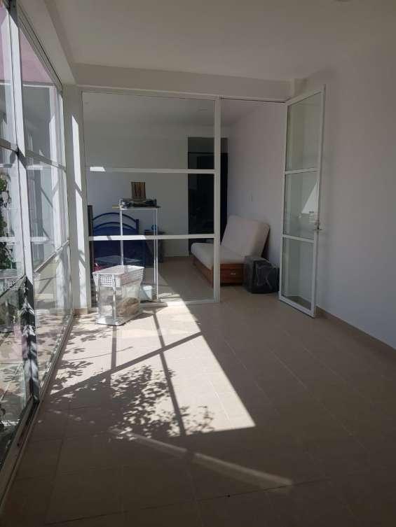 Casa en venta adaptada para oficina