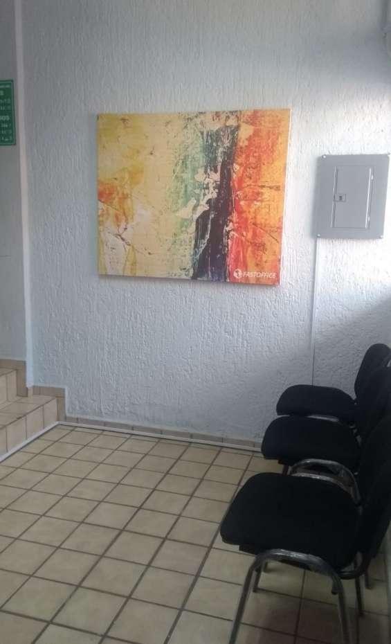 Fotos de Hermosa oficina para psicologo 8
