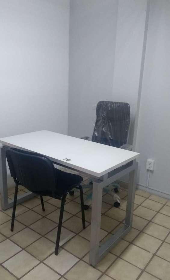Fotos de Hermosa oficina para psicologo 2