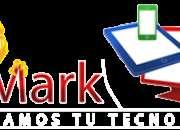 Pc mark -  reparación equipos de computo y móviles