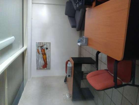 Fotos de Se renta oficina para 3 a 4 personas 7