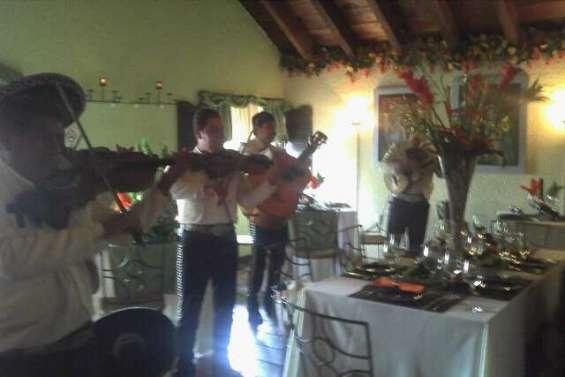 Para contratacion de mariachis en azcapotzalco 5523696271