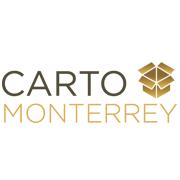 Carto-monterrey