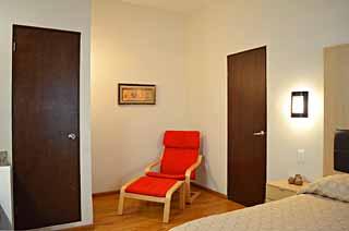Lofts para ejecutivos para estancias extendidas establecidas