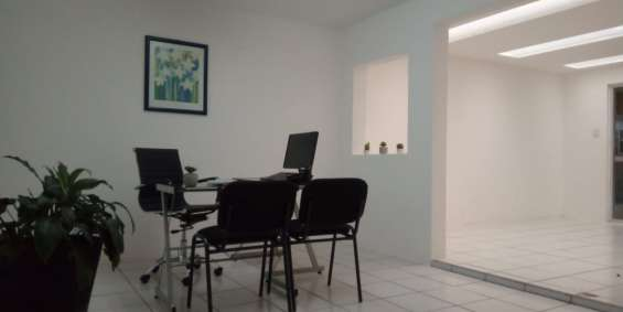 Fotos de Ven y conoce nuestras oficinas con servicio integral 6