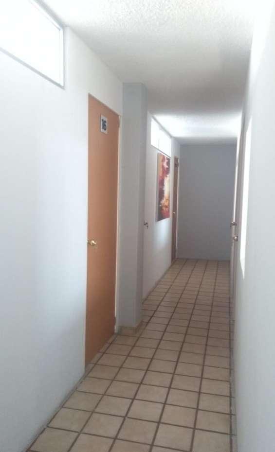 Fotos de Oficina en renta para 6 personas, en la col. moderna 11