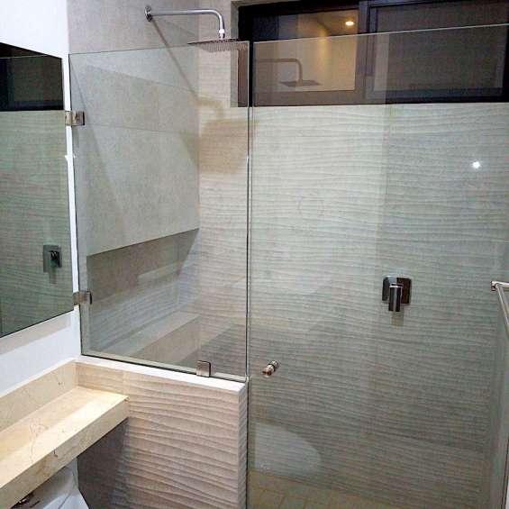 Fotos de Nueva en los robles-zapopan-cocina equipada(teka)+4 cuartos c/baño completo(uno  12