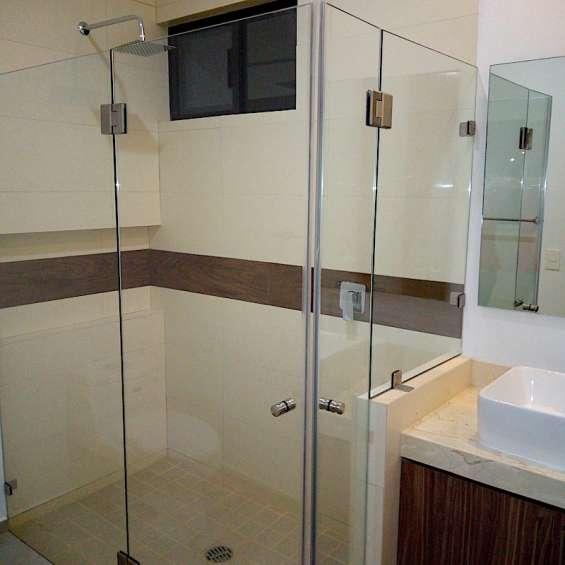 Fotos de Nueva en los robles-zapopan-cocina equipada(teka)+4 cuartos c/baño completo(uno  13
