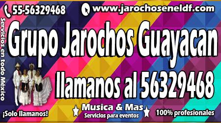 Fotos de Jarochos df, grupo jarochos df, jarochos en cuernavaca, jarochos en toluca