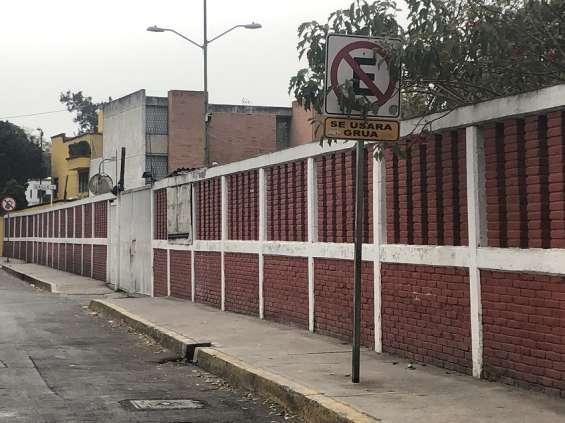 Fotos de Departamento en venta coyoacan alianza popular revolucionaria calle g 1