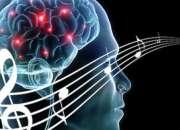 Clases de musica jardín valle real puerta de hierro bugambilias  clases de canto piano vio