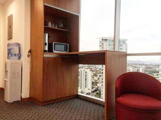Fotos de Buscas oficina en zona andares?? 3