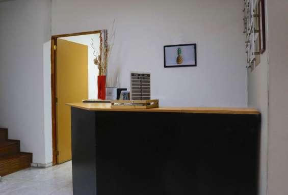 Oficinas virtuales de oportunidad