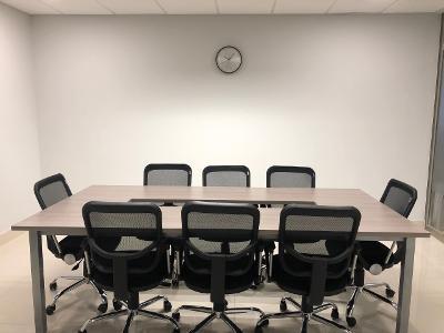 Fotos de Renta de oficinas en diferentes puntos de la republica 3
