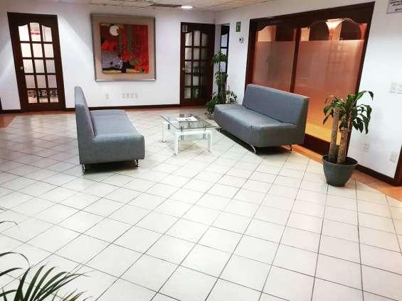Fotos de Sala de espera.