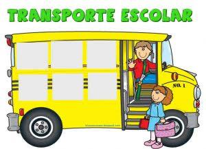 Trasporte particular