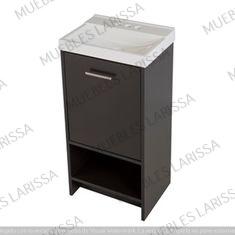 Elegante mueble m 41x31 lys 02